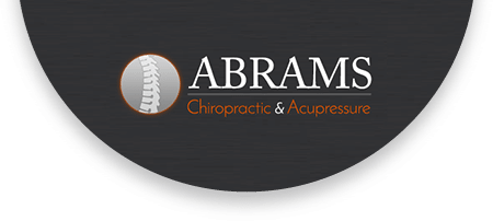 HIPAA Privacy Policy for Abrams Chiropractic & Acupressure